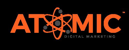 UK Digital Marketing Agency
